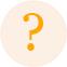 Ответьте на вопросы анкеты от имени ученика
